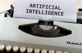 KTU įsteigė 10 tūkst. eurų prizinį fondą studentams, kurie baigiamuosiuose projektuose nagrinėja dirbtinio intelekto metodų taikymą